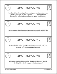travel writing images Time travel writing prompts warm hearts publishing jpg