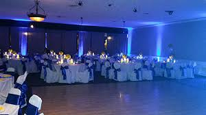 chair rental indianapolis indiana up lighting rental