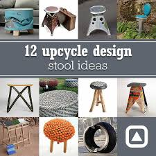 Furniture Recycling 126 Best Inspiration And Work Images On Pinterest Corrugated