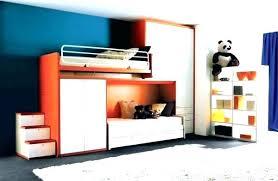 kids modern bedroom furniture modern kids room modern kids room ideas family design remodels home
