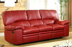 Leather Recliner Sofa Sale Noble Leather Recliner Sofa Picture Gradfly Co