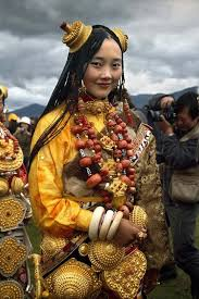 167 best world s cultures images on world ideas and