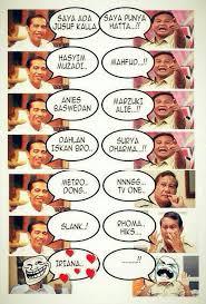 Meme Komik Indonesia - meme comic indonesia artikel meme bikin tambah pengetahuan