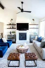 small living room with fireplace design ideas corner decorating