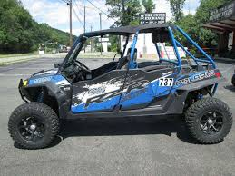 used 2013 polaris ranger rzr xp 900 h o jagged x edition atvs for