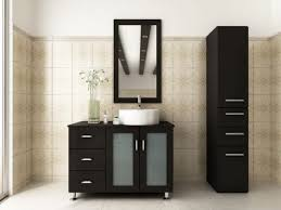 white bathroom cabinet ideas impressing bathroom vanity from bathroom vanity ideas designoursign