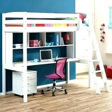 lit superpose bureau lit superpose pour fille bureau pour fille lit superpose bureau lit