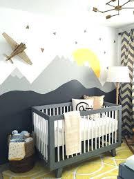 chambre bebe garcon idee deco idee deco chambre bebe garcon idee deco chambre bebe garcon lit bebe
