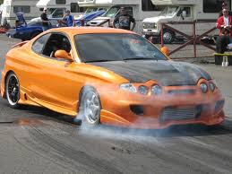2003 hyundai tiburon turbo 2000 hyundai tiburon turbo 1 4 mile trap speeds 0 60 dragtimes com