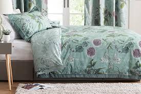 Teal Bed Set Teal Bed Sets Teal Single U0026 Double Bed Sets Next Official Site