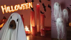 diy halloween lighting effects