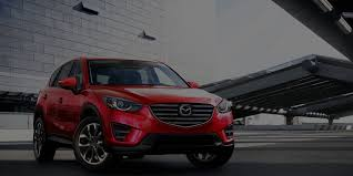 what country is mazda from island mazda in staten island ny new u0026 used cars