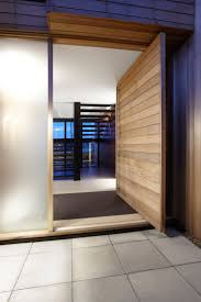 Wood Door Design by 217 Best Doors Portas Images On Pinterest Doors Architecture