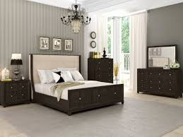 klaussner multifunctional table 639057 klaussner multifunctional table 639057 beautiful bedroom furniture
