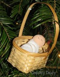 32 best nativities baby jesus images on baby jesus