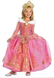 Ariel Halloween Costume Kids Http Timykids Princess Halloween Costumes Kids Html