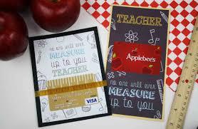 applebee gift card free printable appreciation gift card measures up gcg