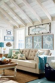coastal style decorating ideas uncategorized beach style homes within impressive beach cottage