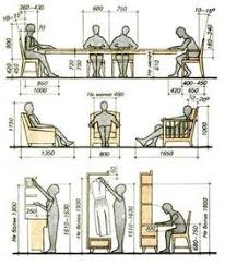 Interior Design Drawing Templates by Free Printable Furniture Templates Furniture Template