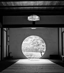 Zen Spaces 25 Best Zen Design Ideas On Pinterest Wood Design Center Table