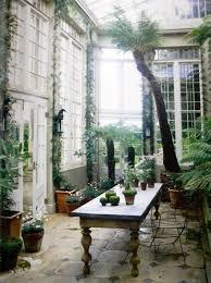 Stunning Interiors For The Home Best 25 Interiors Magazine Ideas On Pinterest Hotel Bathrooms