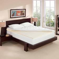 Pillow Top Crib Mattress Topper Mattress Mattress Colgate Portable Crib Target Topper