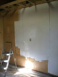 paint for plywood walls
