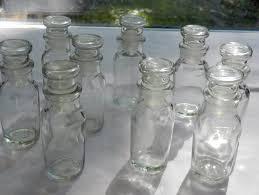 Small Vases Wholesale White Ceramic Vases For Marriage Ceremony Bud Vases Wholesale