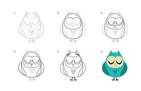 how to create a mug illustration in adobe illustrator u2013 free adobe