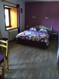 chambres 駻aires chambres 駻aires 28 images chambres d h 244 tes le des aires