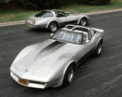 special edition corvette chevrolet corvette highlighting the special editions feature