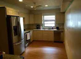 Curio Cabinets Richmond Va 100 Kitchen Cabinets Mn Kitchen Furniture Kitchen Cabinets