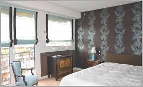 chambre a louer 92 meilleur chambre à louer neuilly sur seine image 1021466 chambre idées