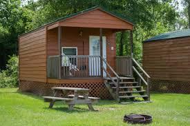 Backyard Cabin Boo Boo Cabins Lone Star Jellystone Park