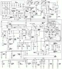 wiring diagrams headlight wiring diagram freightliner fuse panel