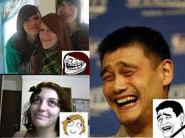 O Face Meme - real rage faces meme by anthony209461 memedroid