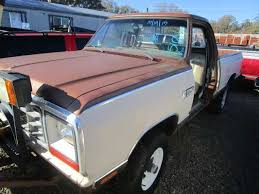dodge ram 89 80 84 85 86 87 88 89 dodge ram 150 automatic transmission