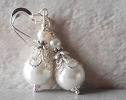 earring dangles dangle earrings etsy