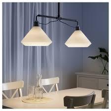 Ikea M Chen Schlafzimmer älvängen 2er Hängeleuchte Ikea
