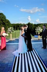 Wedding Venues Durham Nc Wedding Reception Durham Nc Wedding Venue Event Rental Wedding