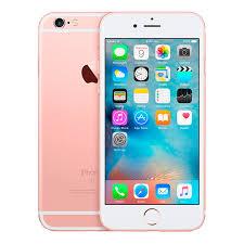 Telus Black Friday Iphone 6 6 Plus Various Apple Iphone 6s Drugs