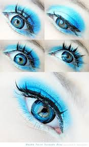 77 colored contacts images colored contacts
