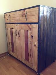 Cabinet Maker Job Description by Best 25 Cabinet Making Ideas On Pinterest Woodworking And