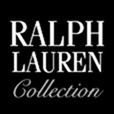 black friday ralph lauren ralph lauren spring summer 2016 womenswear 4 looks i love