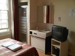 belgrave house hotel london uk booking com