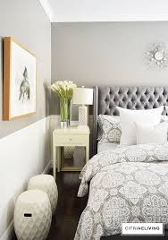 717 best decorating with grey images on pinterest dream bedroom