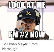 25 best memes about urban meyer urban meyer memes