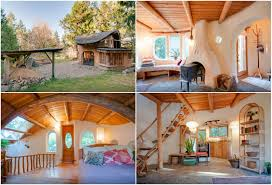 12 incredible canadian homes tourists can rent on airbnb mike u0027s