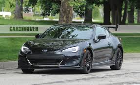 supra engine toyota toyota supra msrp gt86 2017 how much is a toyota supra