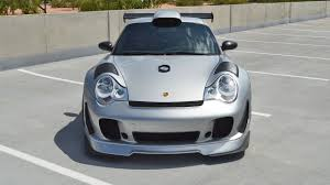 porsche chalk porsche 911 996 gt2 rsr by 911design 2017